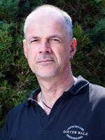 Willi Kadel