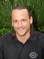Jochen Wolk