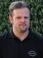 Thorsten Walz