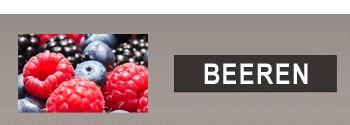 Obst- & Beerenbrände